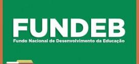 Estados e municípios recebem nesta quarta-feira recursos do Fundeb
