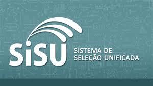 Sisu abre hoje inscrições para o segundo semestre