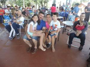 FAMILIA ESCOLA JOS+ë ZANATTA (1)