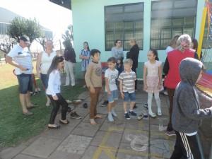FAMILIA ESCOLA JOS+ë ZANATTA (3)
