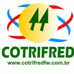 cotrifred-840x420