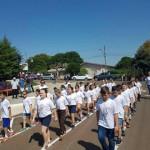 desfile 16