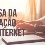 upload-20170921125026defesa_da_autuacao_via_internet-800x420