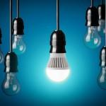 1+led-bulb01