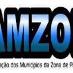 Amzop realiza hoje reunião em Taquaruçu do Sul