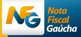 Prêmios municipais do Programa Nota Fiscal Gaúcha são sorteados
