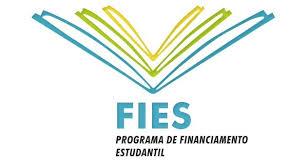 Inscrições para o Fies já estão abertas, até dia 22, com oferta de 155 mil vagas