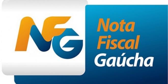Prêmios municipais do Nota Fiscal Gaúcha são sorteados