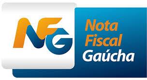Prêmios municipais no Nota Fiscal Gaúcha são sorteados