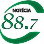LOGO-NOTÍCIA-300x288