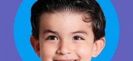 Erval Seco busca ajuda para menino com doença degenerativa