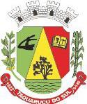 prefeitura taquaruçu