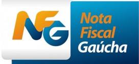 Confira os ganhadores dos prêmios municipais do NFG