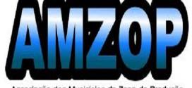 AMZOP realiza reunião em Taquaruçu do Sul