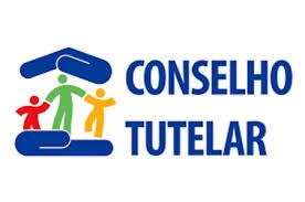 Abertas inscrições para eleições de conselheiros tutelares