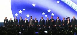 Bolsonaro defende aumento de recursos para o Fundo de Participação dos Municípios
