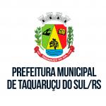 prefeitura-municipal-de-taquarucu-do-sul-rs