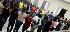 Sicredi realiza curso de Inteligência Emocional para mulheres