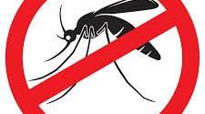 Municípios recebem recurso extra para combate ao Aedes aegypti