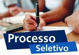 Prefeitura de Taquaruçu do sul lança edital de Processo Seletivo