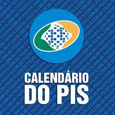 Governo divulga calendário de pagamento do PIS/Pasep em 2019 e 2020