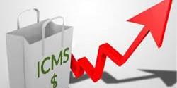 Taquaruçu do Sul registra crescimento no índice de retorno de ICMS