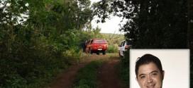 Bombeiros reforçam buscas por desaparecido em Caiçara