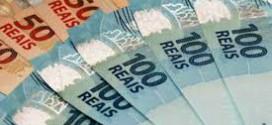 INSS começa a pagar hoje 1ª parcela do 13º dos aposentado