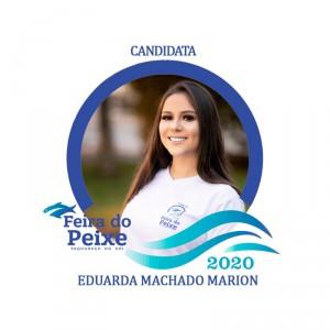 EDUARDA MARIOS