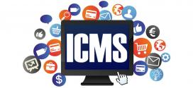 Índice de retorno de ICMS do município tem acréscimo