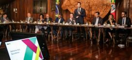 Governador apresenta proposta final da Reforma RS