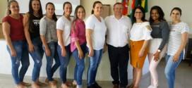 Novos conselheiros tutelares participam de capacitação