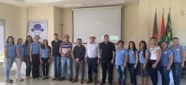 Secretaria de Saúde realiza atividades da Campanha Novembro Azul