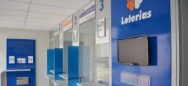 Caixa abre licitação para lotéricas na região