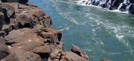 Parque do Turvo registra recorde de visitantes nos primeiros dias de janeiro