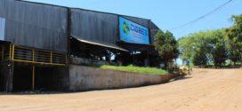 Cigres: Reciclagem tem atividades retomadas