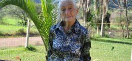 Taquaruçu: a esposa do expedicionário