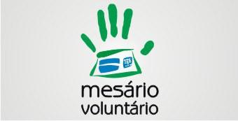 Cartório Eleitoral necessita de mesários voluntários