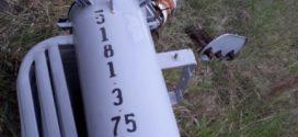 Ataques a transformadores deixam grande prejuízo para o Grupo Creluz