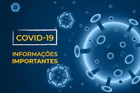 Secretaria de Saúde adota medidas de prevenção à Covid-19