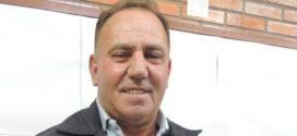 LUTO: Morre Dirceu Roque Sponchiado