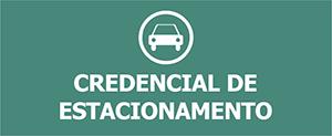 Credencial para utilizar vagas de estacionamento podem ser feitas na Prefeitura