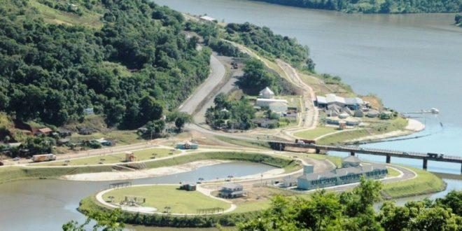 Operação Divisa vai orientara a população que cruzar entre RS e SC