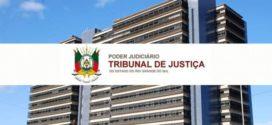 Tribunal de Justiça RS suspende sistema de cogestão com os municípios