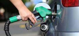 Petrobras reduz preço da gasolina em 5% nas refinarias a partir de sábado