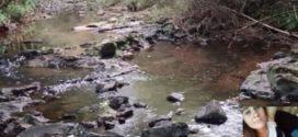 Polícia Civil investiga morte de adolescente encontrada em Vista Alegre