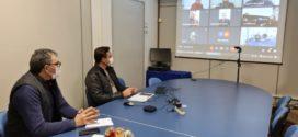 Região discute sistemas de inspeção de agroindústrias
